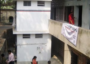 MMMA-EDUCATION-extension-INDIA