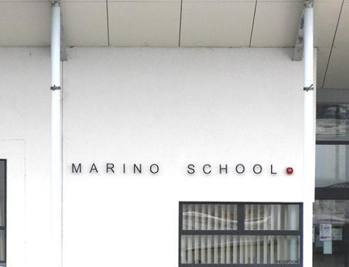 Marino School