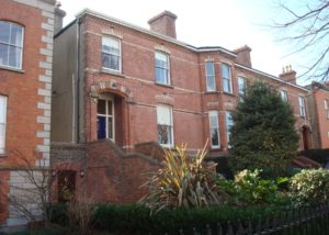 11-northbrook-road-front