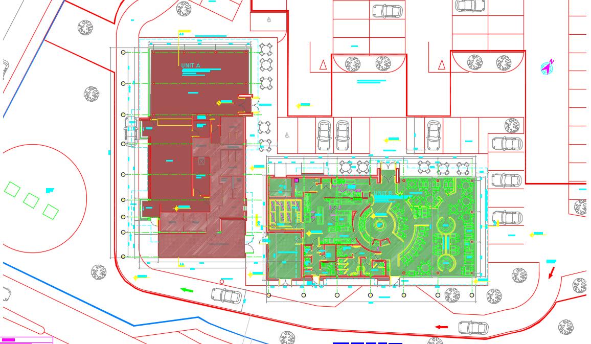 site-plan-airside