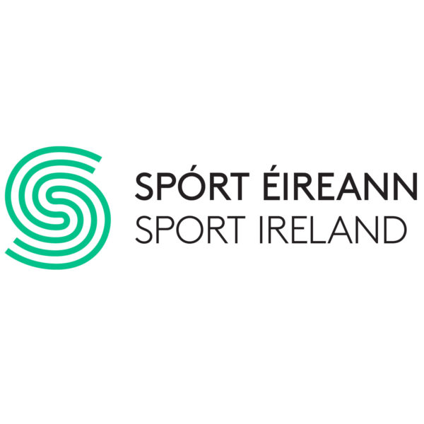 sport-ireland-adjustment