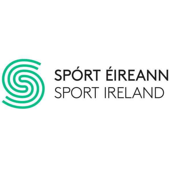 sport-ireland-adjustment