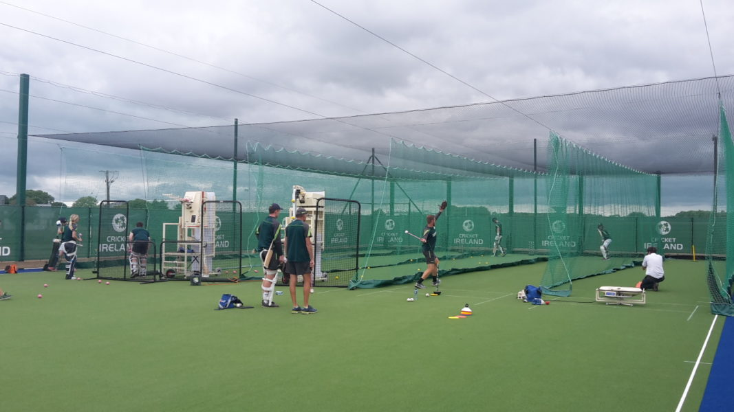 synthetic-pitches-1
