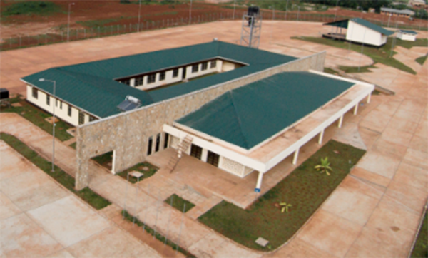 one-stop-border-post-aerial-view-2