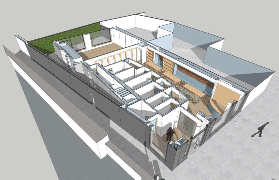 tara-kadampa-interior-3d