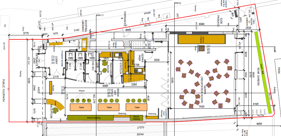 tara-kadampa-proposed-gr-floor-plan