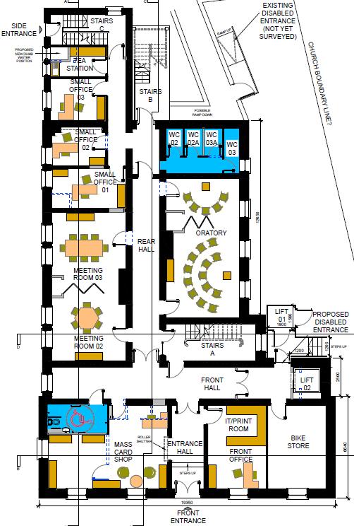 proposed-ground-floor-plan