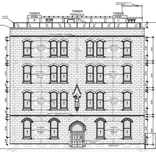 210104-proposed-front-elevation-1